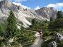 mountain_bike_holidays01